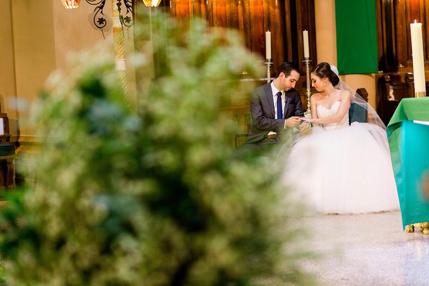 lemirage_wedding_027