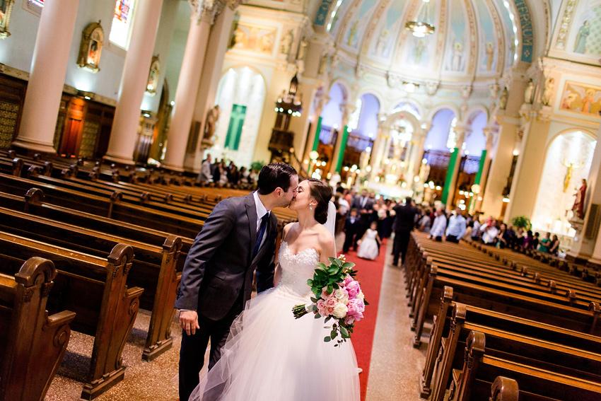 lemirage_wedding_029