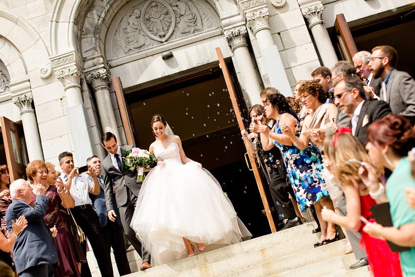 lemirage_wedding_030