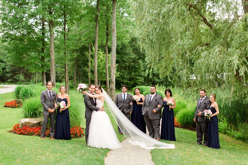 lemirage_wedding_031