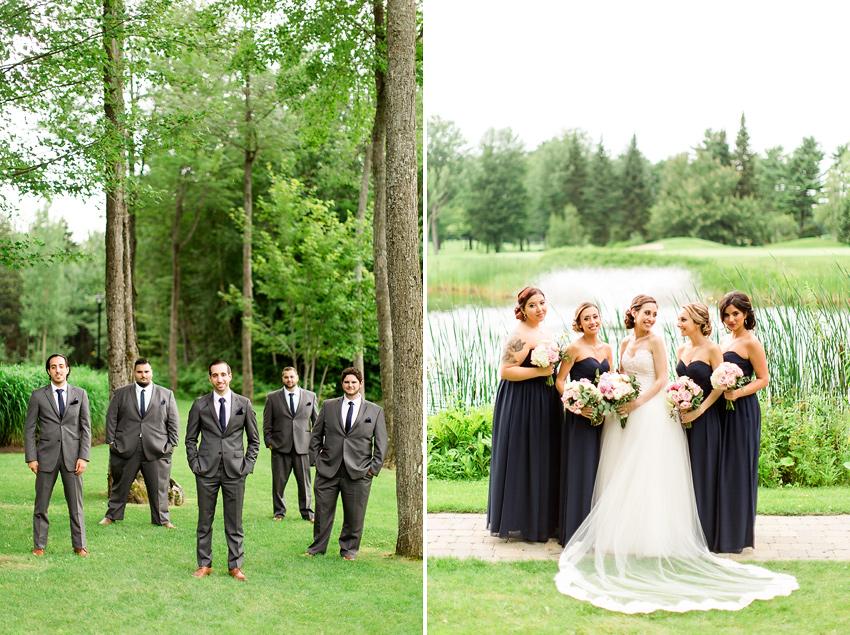 lemirage_wedding_032