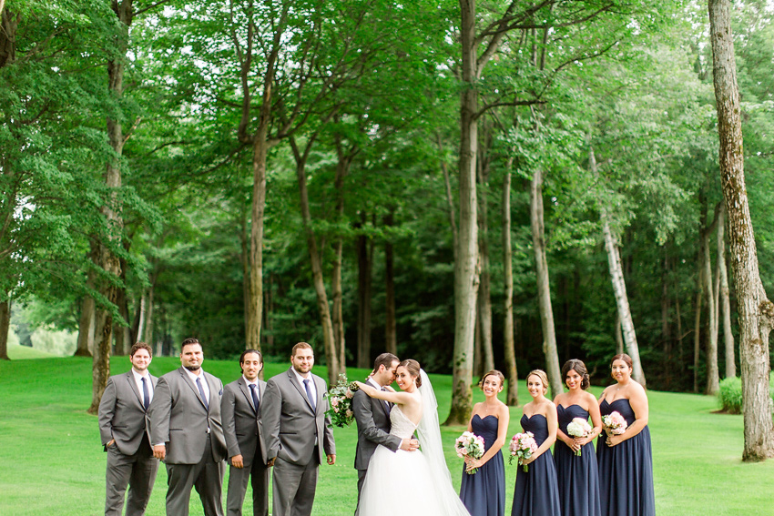 lemirage_wedding_033