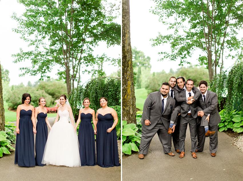 lemirage_wedding_034