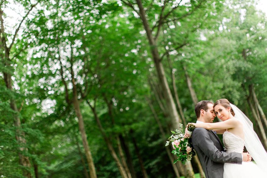 lemirage_wedding_035