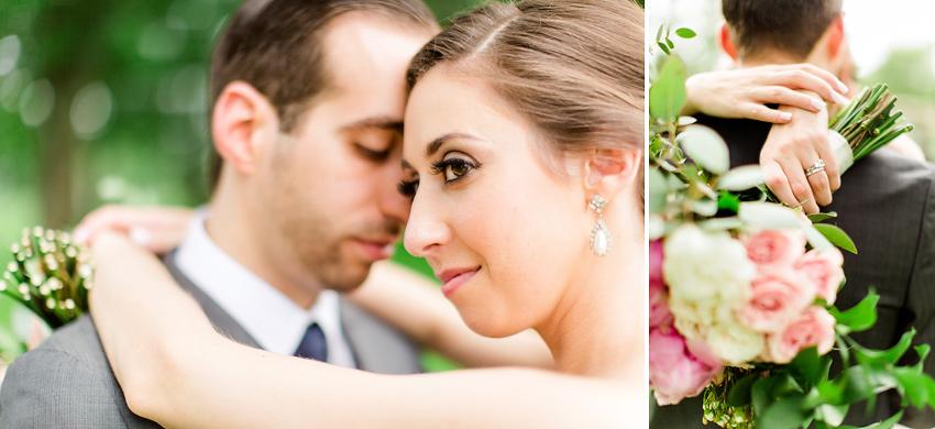 lemirage_wedding_036