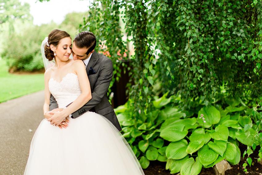 lemirage_wedding_037