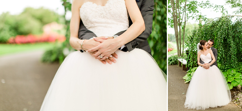 lemirage_wedding_038