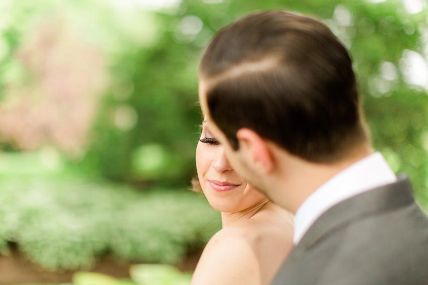 lemirage_wedding_039