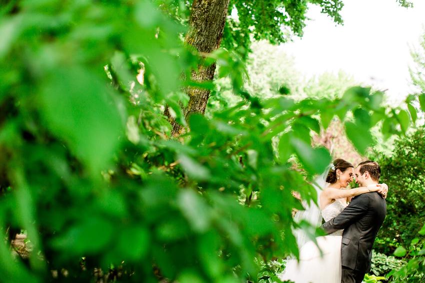 lemirage_wedding_040