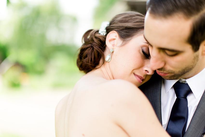 lemirage_wedding_041