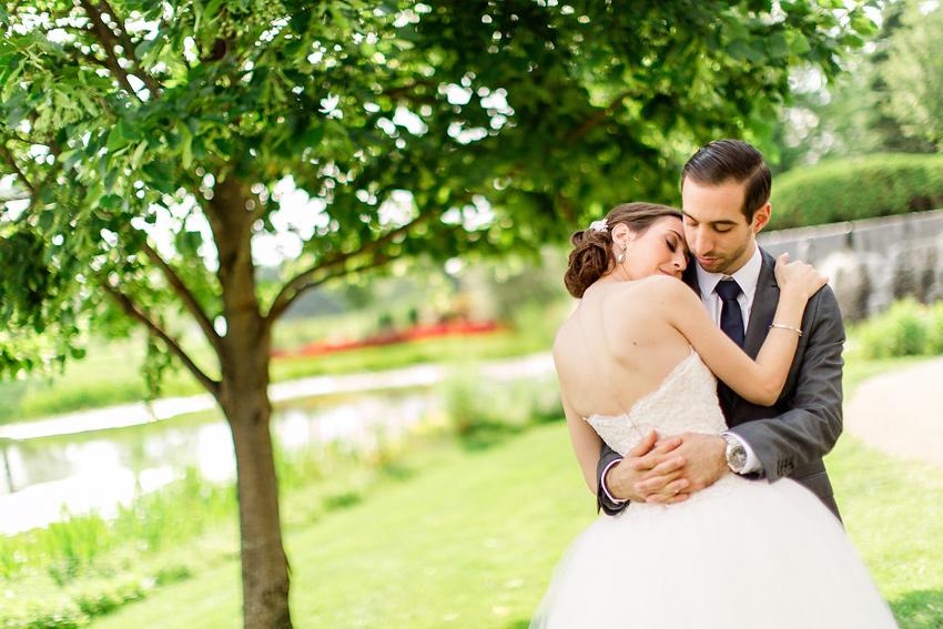 lemirage_wedding_042