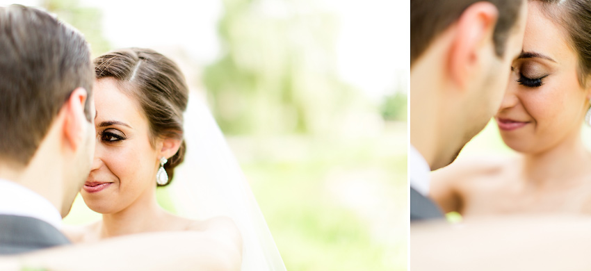lemirage_wedding_043