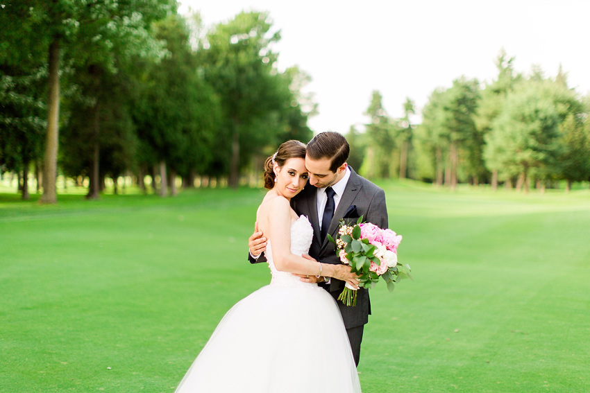 lemirage_wedding_045