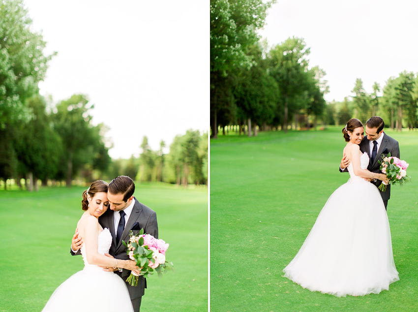 lemirage_wedding_046