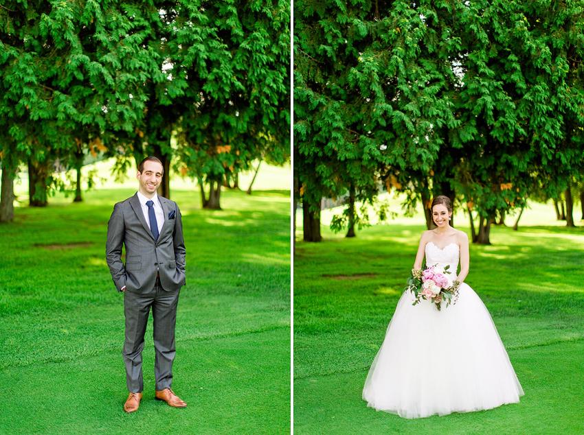 lemirage_wedding_047