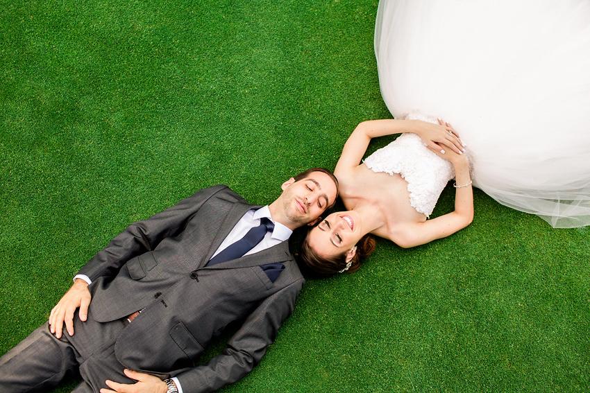lemirage_wedding_049