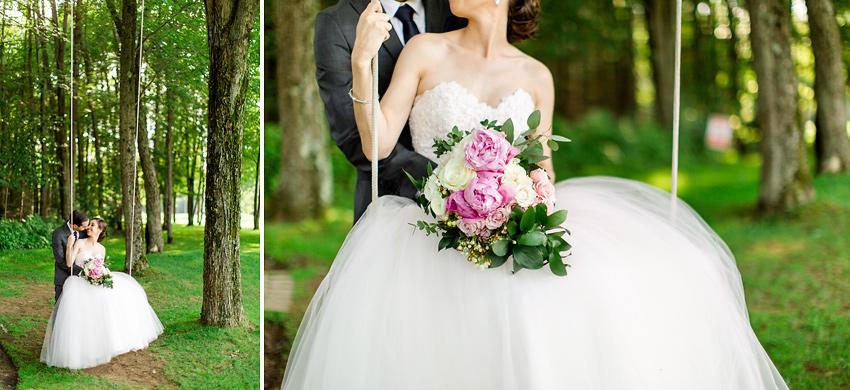 lemirage_wedding_050