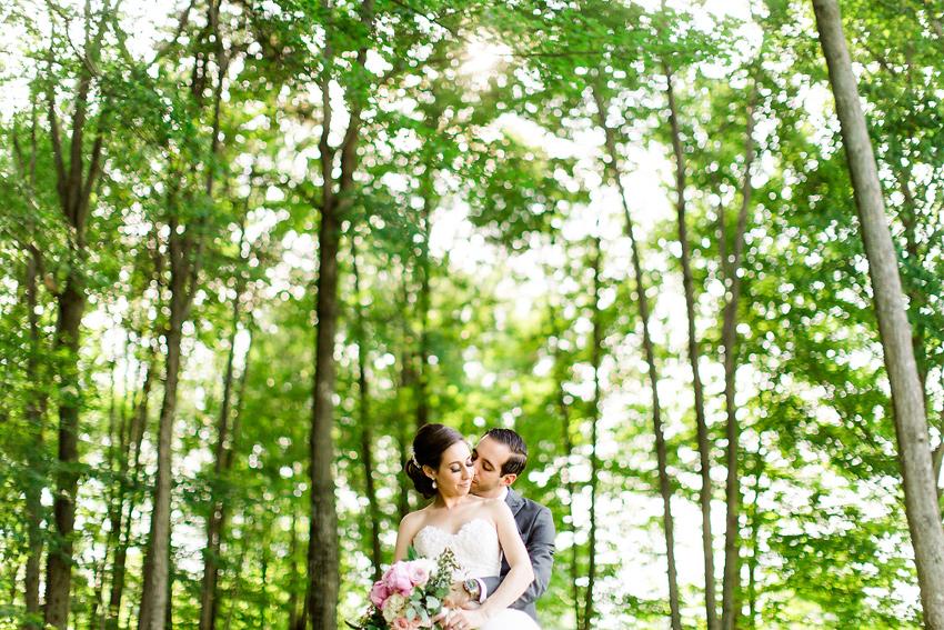 lemirage_wedding_051