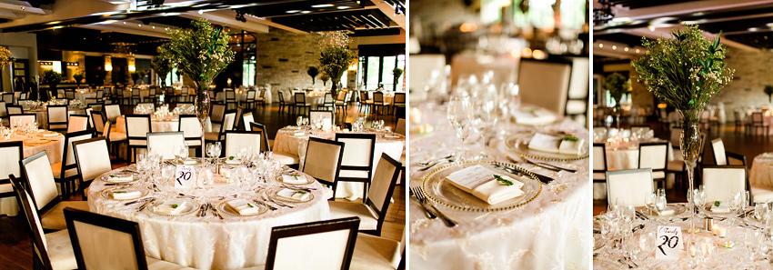 lemirage_wedding_052