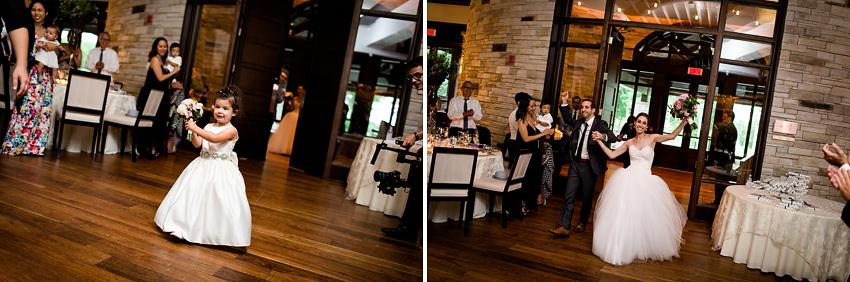 lemirage_wedding_054