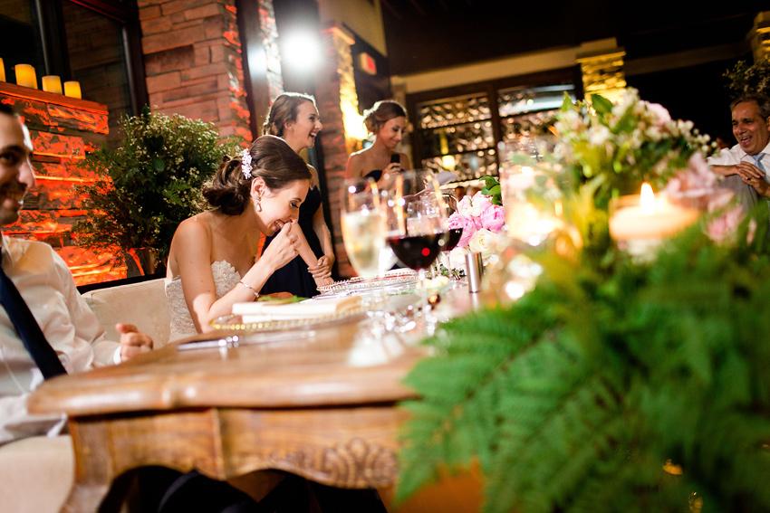 lemirage_wedding_059