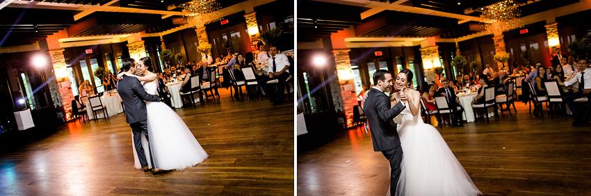 lemirage_wedding_061