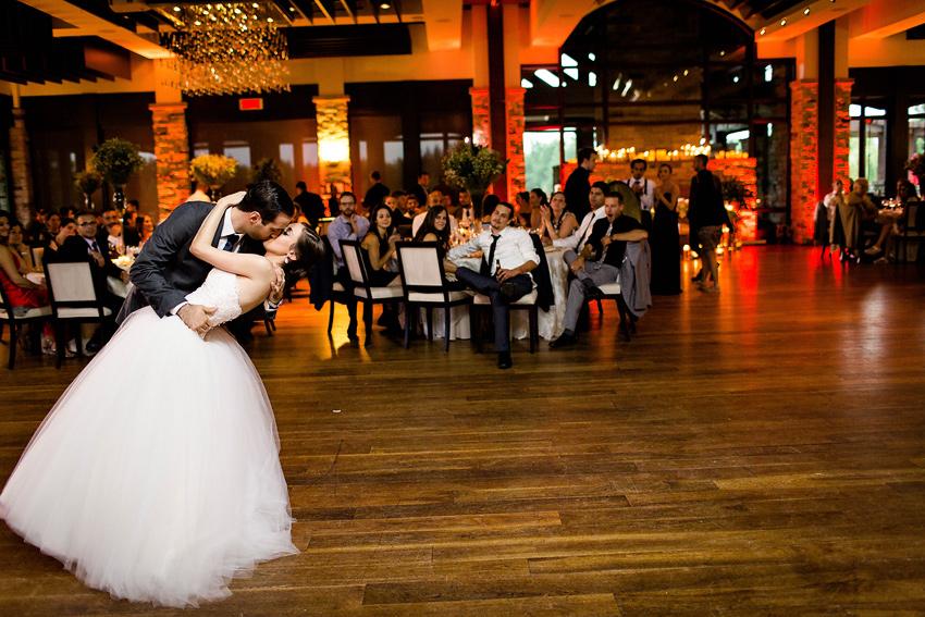 lemirage_wedding_062