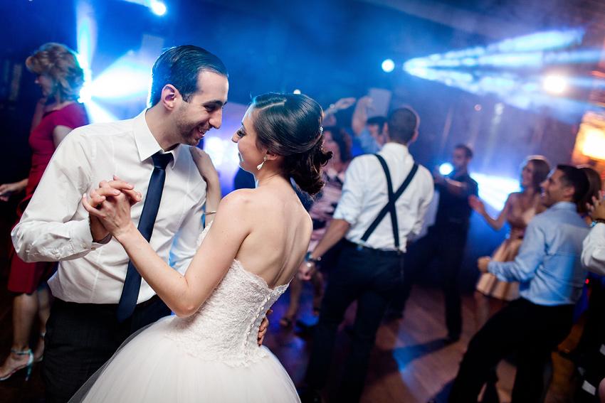 lemirage_wedding_064