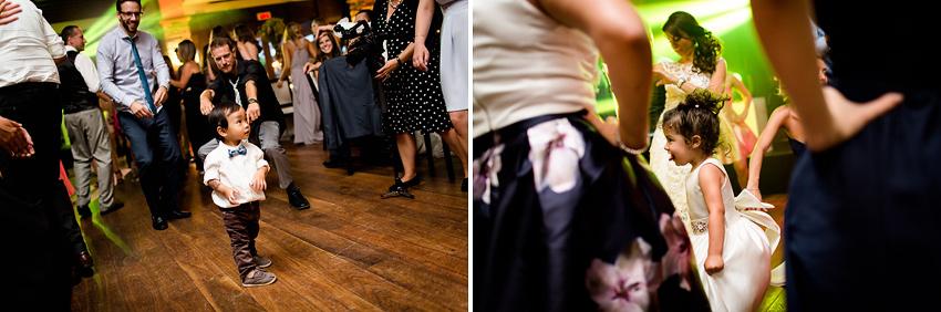 lemirage_wedding_066