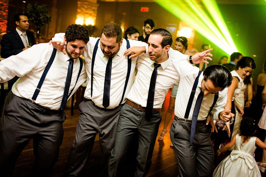 lemirage_wedding_067