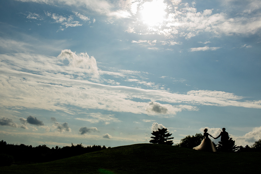 lemirage_wedding_077