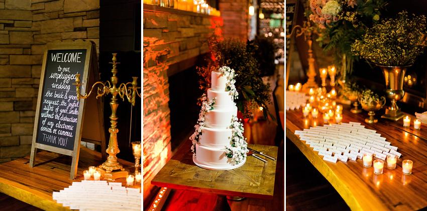 lemirage_wedding_081