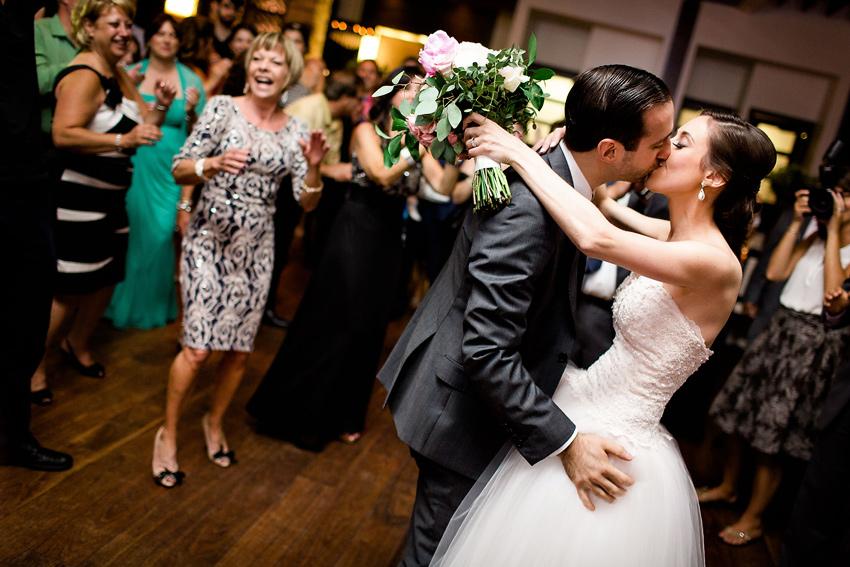 lemirage_wedding_082