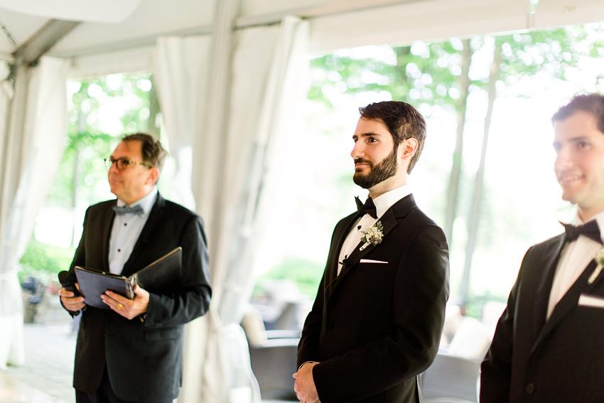 golf_le_mirage_wedding_005