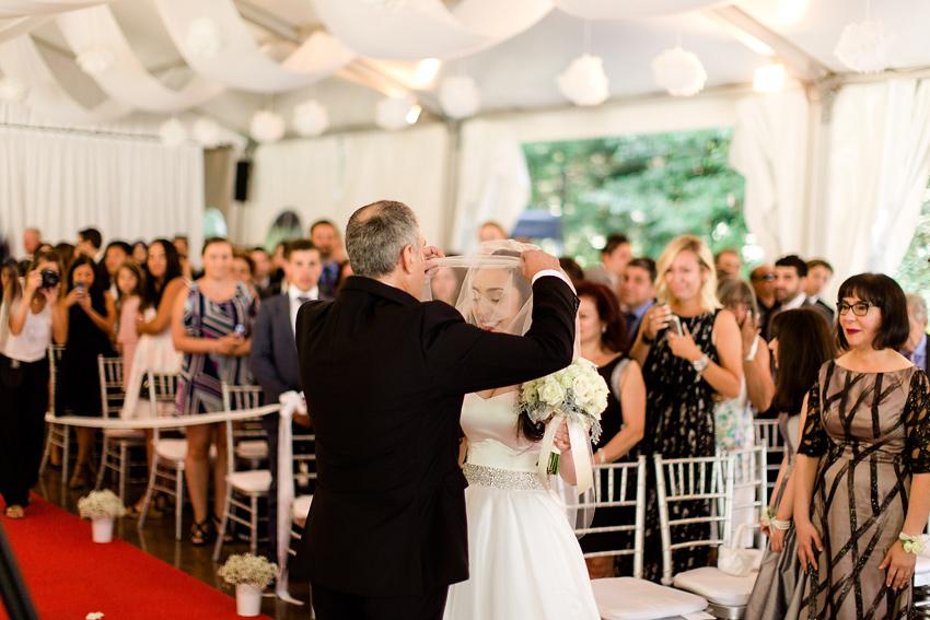 golf_le_mirage_wedding_007