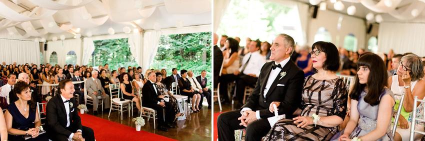 golf_le_mirage_wedding_008