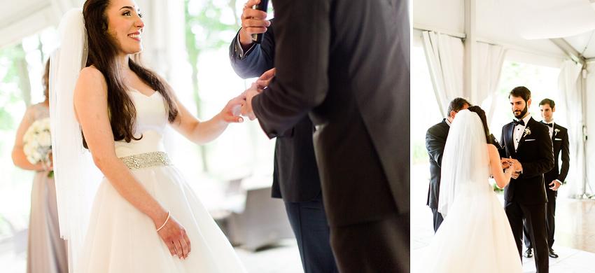 golf_le_mirage_wedding_009