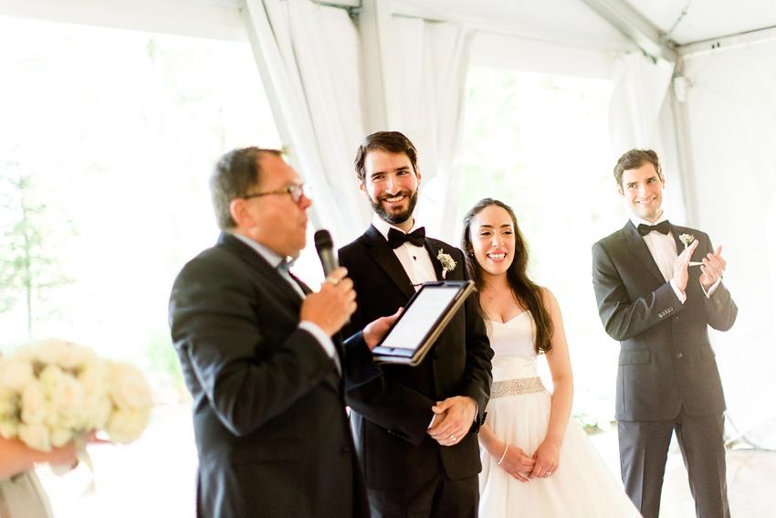 golf_le_mirage_wedding_011