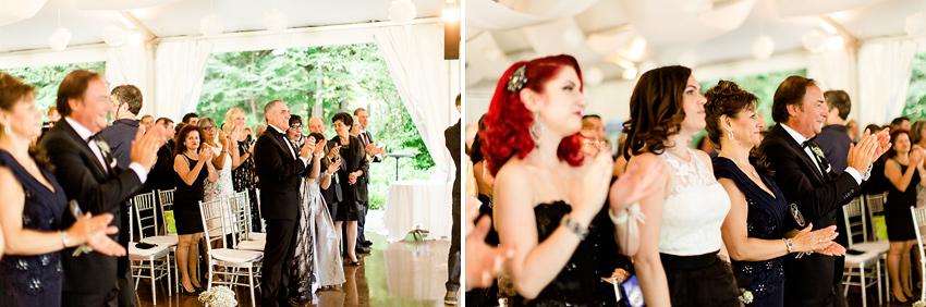 golf_le_mirage_wedding_012