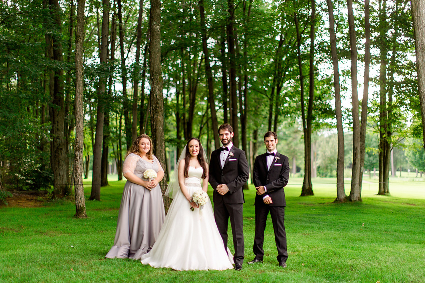 golf_le_mirage_wedding_014