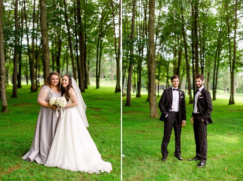 golf_le_mirage_wedding_015
