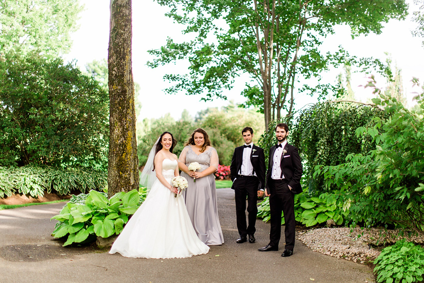 golf_le_mirage_wedding_016