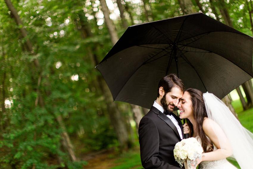 golf_le_mirage_wedding_017
