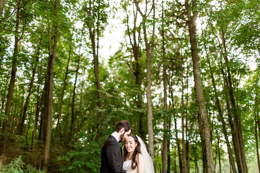 golf_le_mirage_wedding_019