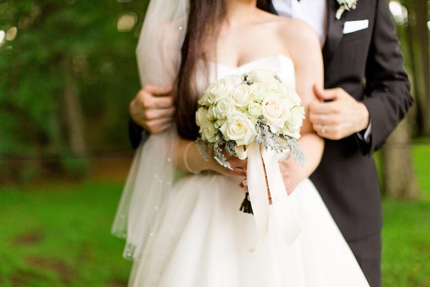 golf_le_mirage_wedding_020