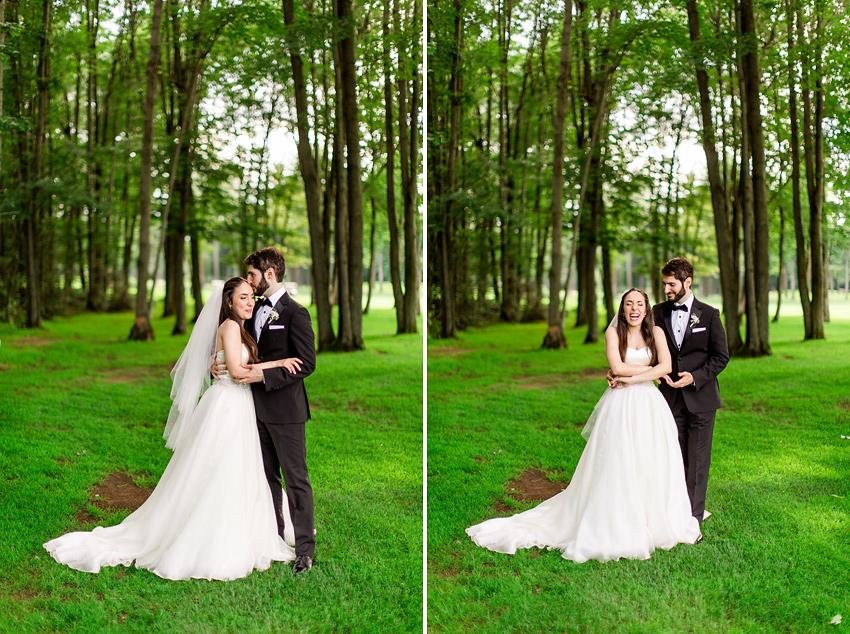 golf_le_mirage_wedding_023