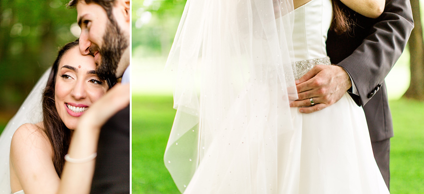 golf_le_mirage_wedding_024