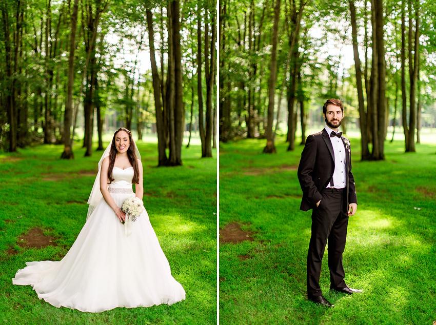 golf_le_mirage_wedding_025