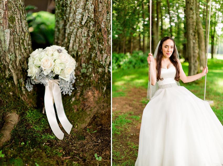 golf_le_mirage_wedding_027