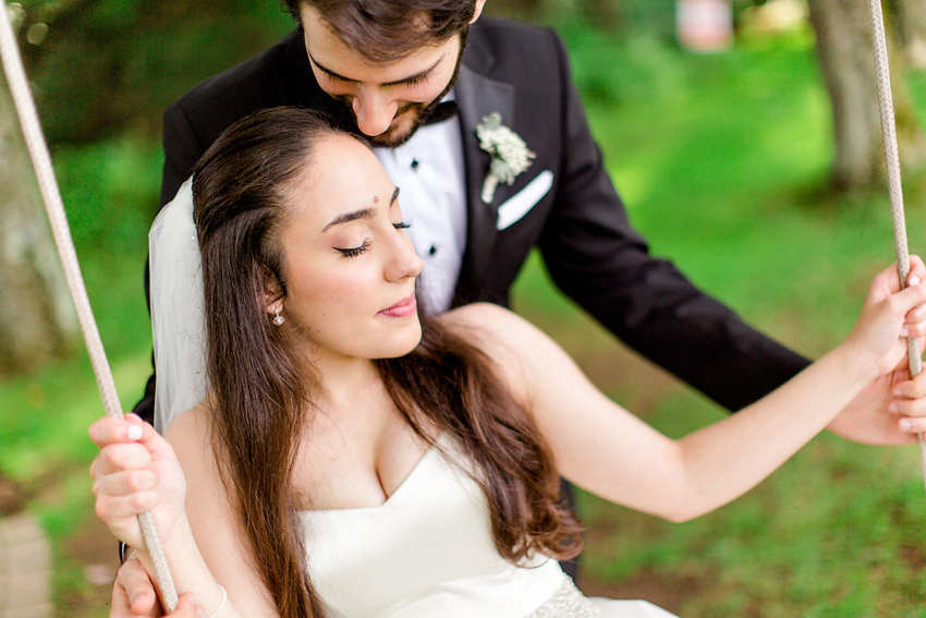golf_le_mirage_wedding_028